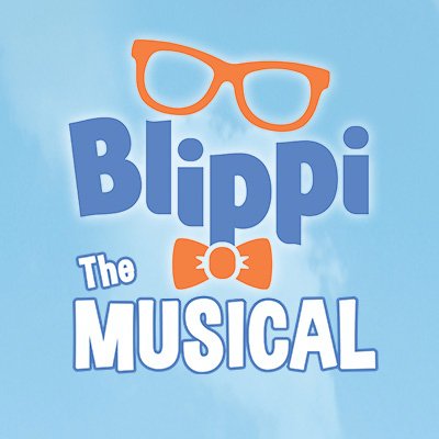 Image for DSF VIP PACKAGE FOR BLIPPI