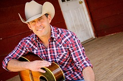 Image for Aaron Watson - rescheduled from November 2, 2019