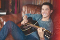 Image for Scotty McCreery