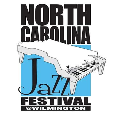 Image for 2020 North Carolina Jazz Festival - PATRON PASS: 2 Day - INCLUDES A SATURDAY JAZZ BRUNCH @10am