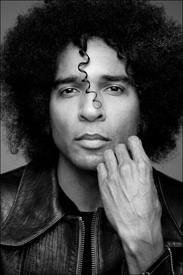 Image for WILLIAM DUVALL