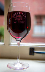 Image for Edgefield Winery's 19th Annual Celebration Of Syrah