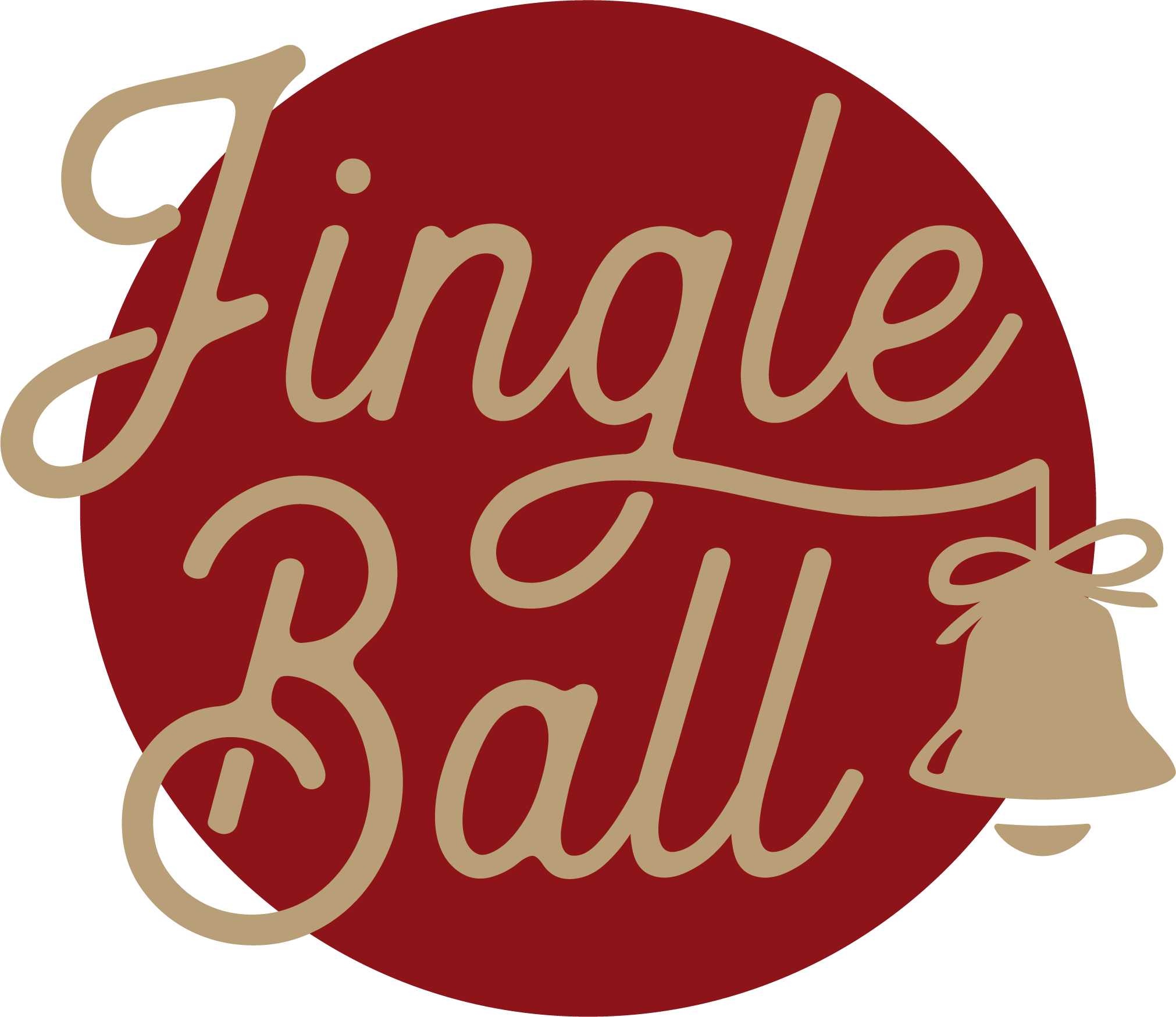 Image for The 26th Annual Jingle Ball - General Admission