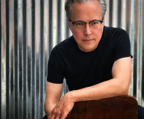 Image for RADNEY FOSTER