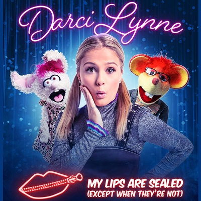 Image for Darci Lynne & Friends: Fresh Out of the Box Tour