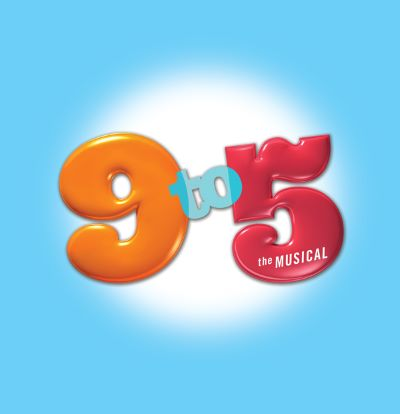 Image for 9 to 5: The Musical