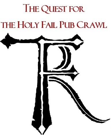 Image for *2019 Pub Crawl Tours (Please Choose Date/Time)