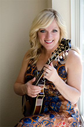 Image for Rhonda Vincent and The Rage