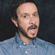Image for Pauly Shore in Indianapolis
