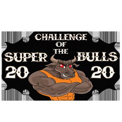 Image for SUPERBULL 2020