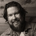 Image for Zach Williams - The Rescue Story Tour