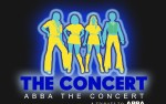 Image for ABBA THE CONCERT