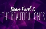 Image for Dean Ford & The Beautiful Ones