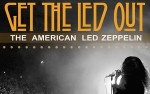 Image for An Evening with GET THE LED OUT - Tribute to Led Zeppelin