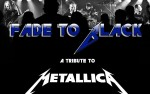 Image for Fade To Black (A Tribute to Metallica)
