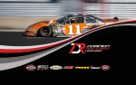 Image for Super Cup Stock Car Racing