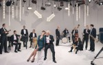 Image for An Evening with PINK MARTINI featuring China Forbes