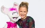 Image for DARCI LYNNE & FRIENDS LIVE