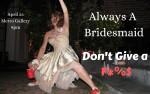 Image for Baltimore Spirits Company Dance Jam