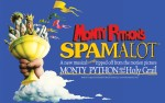Image for Monty Python's Spamalot