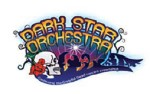 Image for An Evening with DARK STAR ORCHESTRA