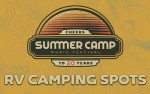 Image for SUMMER CAMP MUSIC FESTIVAL 20TH ANNIVERSARY: RV CAMPING SPOTS ***MUST HAVE 3-DAY PASS***