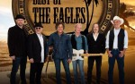Image for BEST OF THE EAGLES