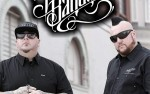Image for MOONSHINE BANDITS  18+
