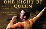 Image for An Evening with ONE NIGHT OF QUEEN