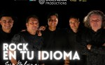 Image for ROCK EN TU IDIOMA with SurDeluxe