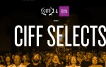 Image for CIFF Selects