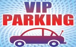 Image for Justin Moore - 2021 Reserved Parking