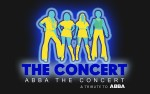 Image for An Evening with ABBA THE CONCERT