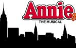 Image for Annie, The Musical