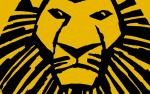 Image for **Postponed** DISNEY'S THE LION KING Thur 9/16/21 @ 7:30