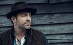 Image for LEE BRICE