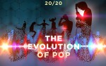 Image for Who's Bad 2020 (The Evolution of Pop)