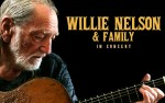 Image for Willie Nelson & Family