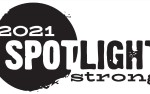 Image for Spotlight Strong 2021