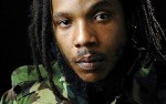 Image for STEPHEN MARLEY