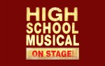 Image for High School Musical
