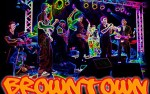 Image for Browntown Funk Dance Party