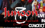 Image for JUNOON REUNION
