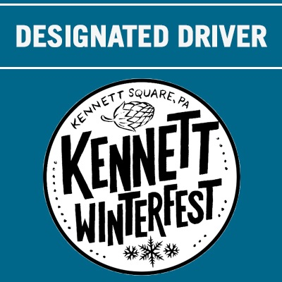 Image for Kennett Winterfest 2019 - Designated Driver
