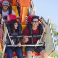 Image for ADVANCED CARNIVAL DISCOUNTED WRISTBAND FOR THE EVERGREEN STATE FAIR AUG 26-SEP 6 2021