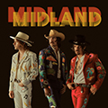 Image for MIDLAND
