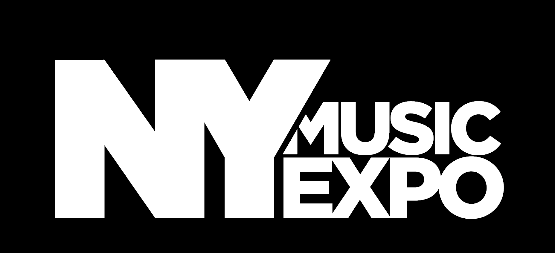 Image for NY Music Expo