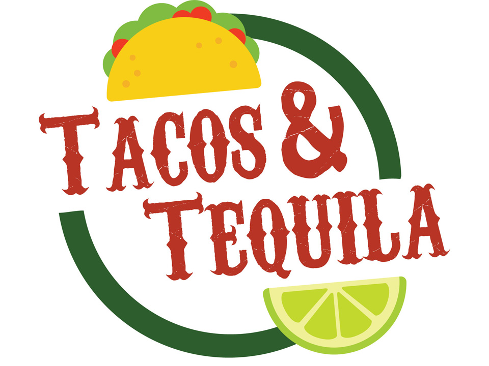 Image for TACOS & TEQUILA - DAY SESSION (featuring Joe Nichols and Jill Jack) - Saturday, May 18, 2019