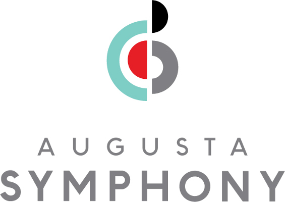 Image for 2021-22 University Health Care System Symphony Series