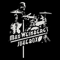 Image for Max Weinberg's Jukebox